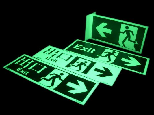Find an Authorized JALITE Distributor near you