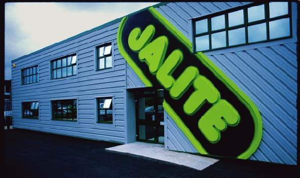 JALITE Group of Companies
