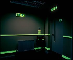 JALITE Product Options
